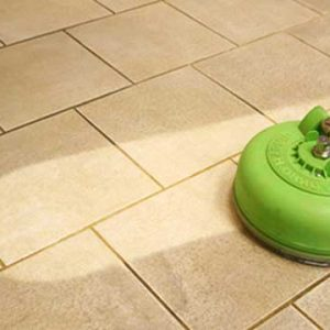What You Must Know About Tile And Grout Cleaning
