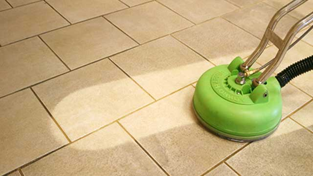 Image result for tile and grout cleaning