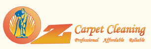 OZ Cleaning Solutions >> Carpet Cleaning Melbourne