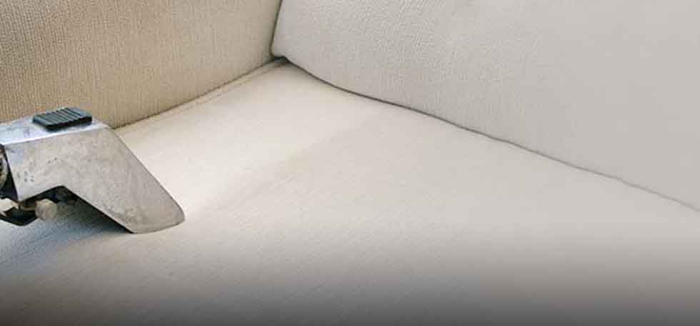 Upholstery Cleaning Service Melbourne