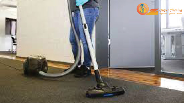 Best Carpet Steam Cleaning Melbourne Residential & Commercial Properties